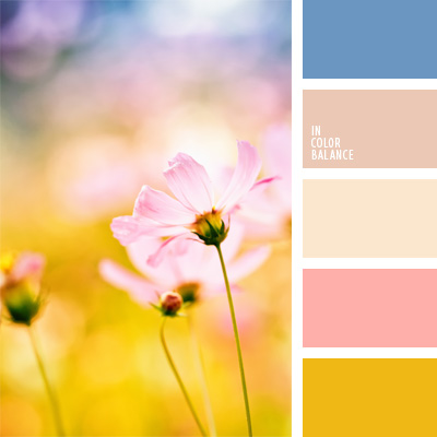 Цветотерапия в фотографии... - Страница 2 Cvetovaya-palitra-66