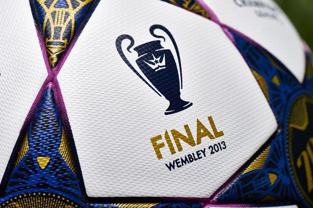 JUEGO EUROPA/CAINxEUROPA: 16ª Jornada: FINAL CHAMPIONS LEAGUE 25 Mayo 20:45 13674505_adidas-presents-The-Official-Match-Ball-for-the-UEFA-Champions-League-Final-2013-Wembley%C3%95-1716219