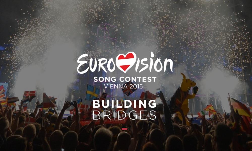 Eurovision 2015 - Informacion general y resultados Eurovision2015