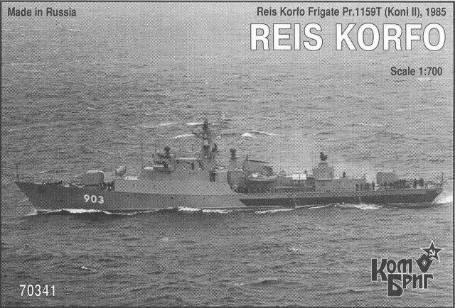 Frégate Mourad Rais Projet 1159T Koni II Combrig 1/700 B_640_480_16777215_00_images_stories_covers_bs70341_Reis_Korfo