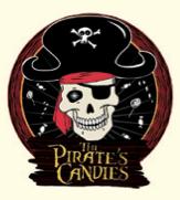 Comédie Odéon partenaire du Lyon BD Festival Pirate
