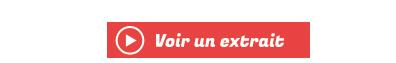 Coup de coeur pour le Comédie Odéon News-chatouille-cavaliers_03