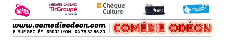 Coup de coeur pour le Comédie Odéon News-chatouille-cavaliers_07