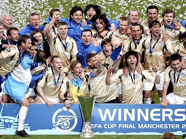 V Liga dos Campeões de Futebol - Página 3 Zenit
