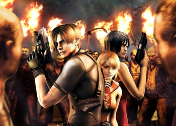 [OFFLINE] Minethrower HD (Lanzaminas HD Resubida) C_wallpaper_resident_evil_4_06_1600