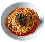 PAlabras e Imagenes - Página 6 Espaguetis-atun-receta-itlaliana