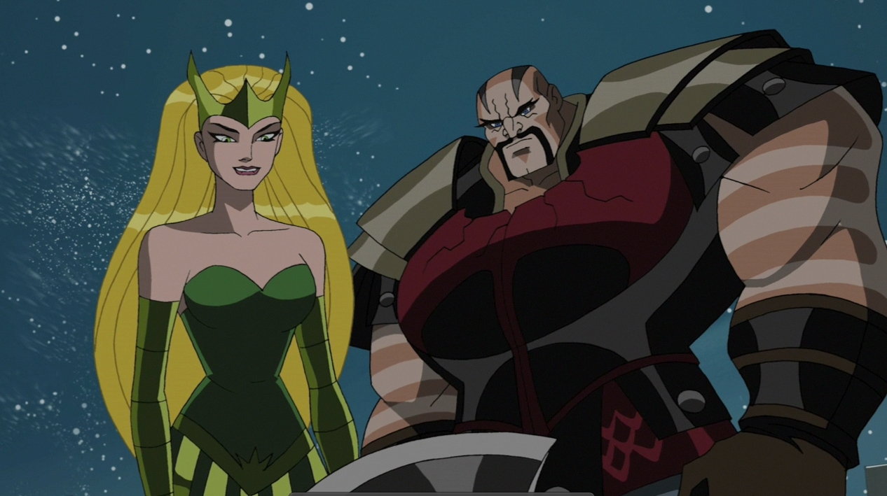 Abécédaire en image - Page 21 Avengers_Earths_Mightiest_Heroes_Animated_Series_Season_1_3