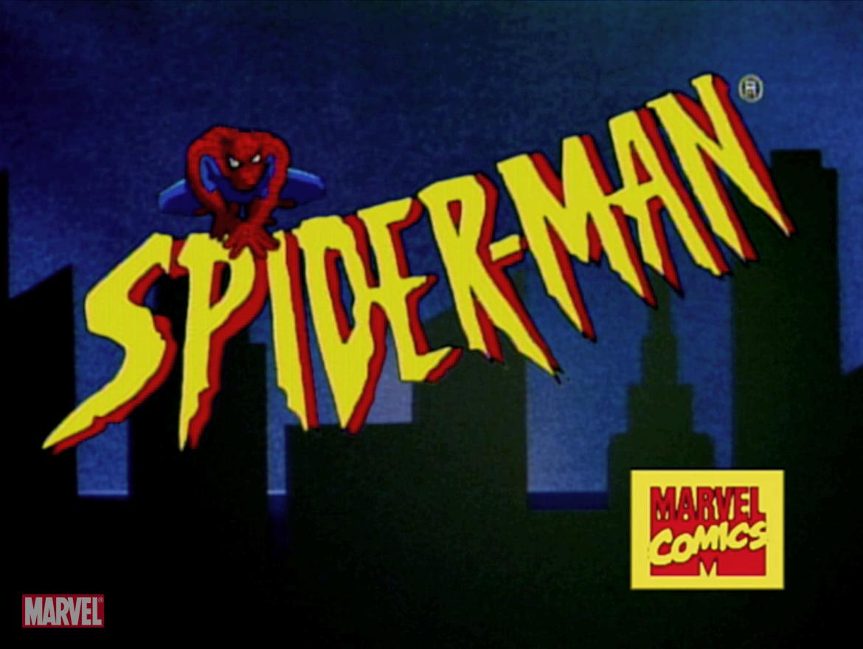 Marvel Animation Sm94_1