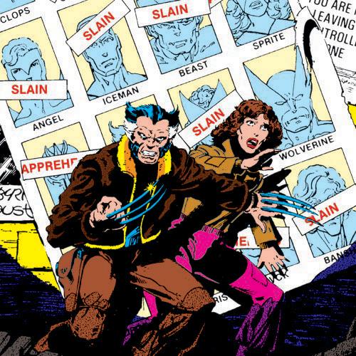 X-Men: Apocalypse - Página 5 Wolverine_days_of_future_past_artfx3