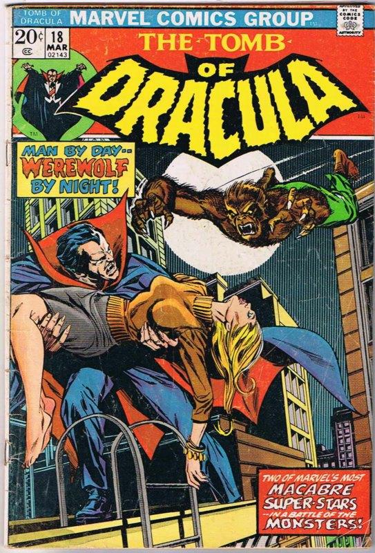 [Comics] Tapas Temáticas de Comics v1 - Página 4 Tomb-of-dracula-comic-18