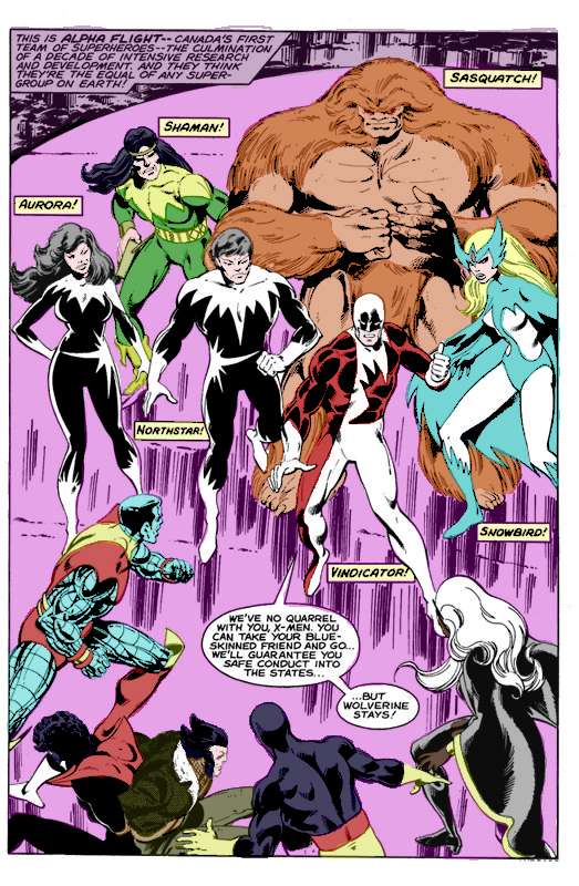 3 - Digitally coloring B&W Images. Uxm121colored