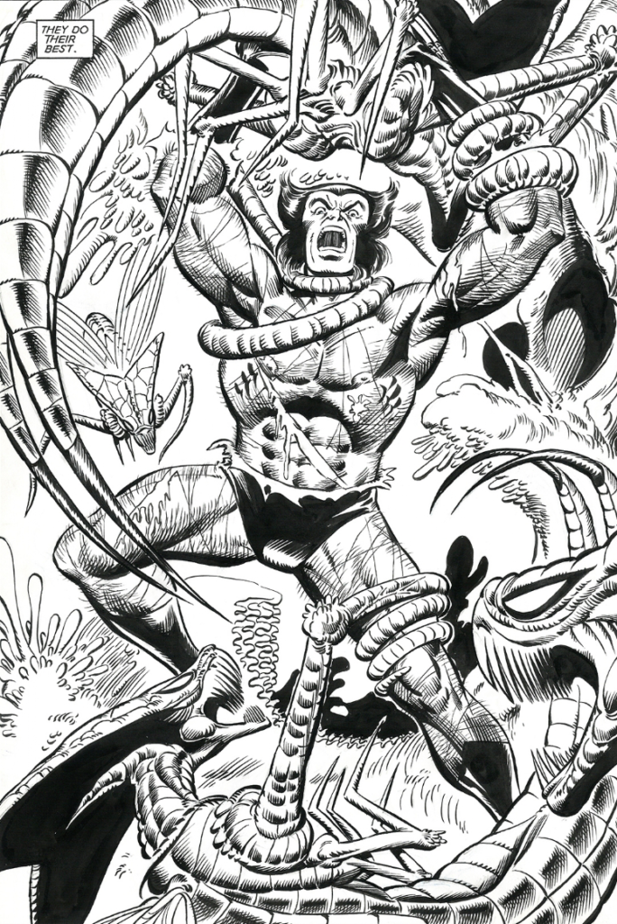 Digitally coloring B&W Images. - Page 3 UXM_162_BW-684x1024
