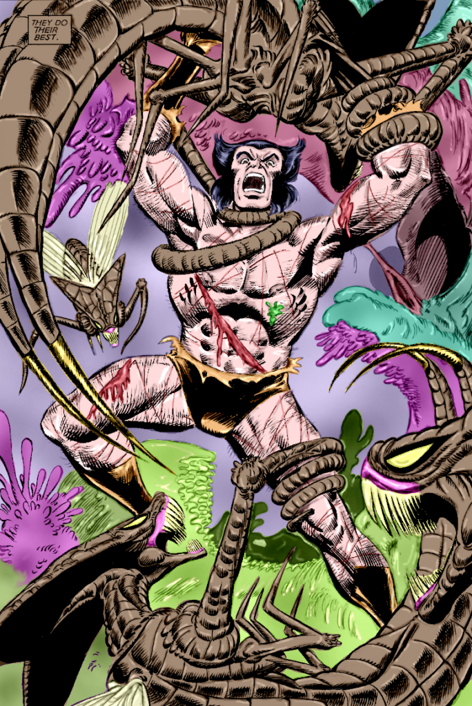 Digitally coloring B&W Images. - Page 3 Wolverinevsbrood_0001-1-684x1024