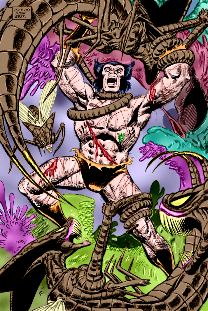 Digitally coloring B&W Images. - Page 3 Wolverinevsbrood_0001b-684x1024