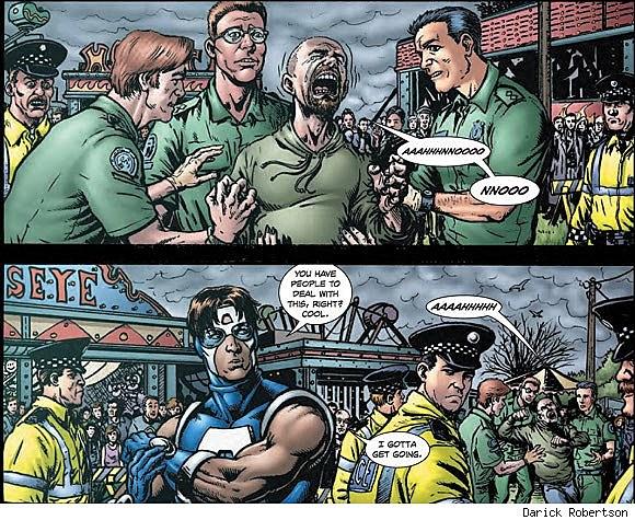 983-987 - Les comics que vous lisez en ce moment The-boys---darick-robertson---jerk