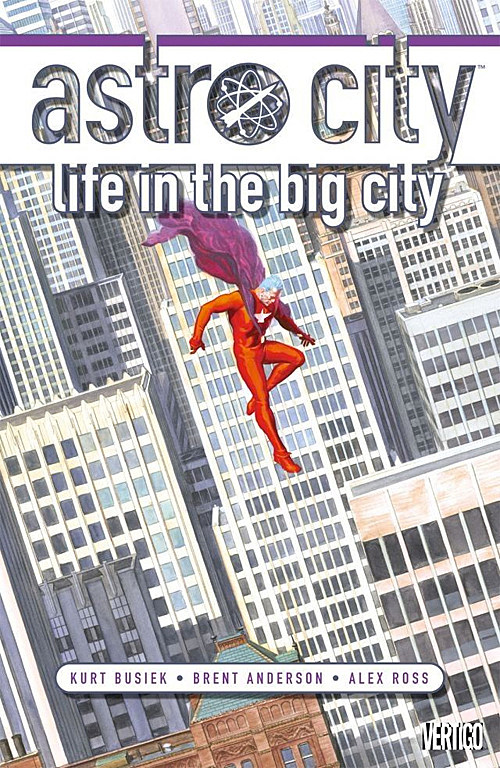 [Comics] Tapas Temáticas de Comics v1 - Página 3 Astro03
