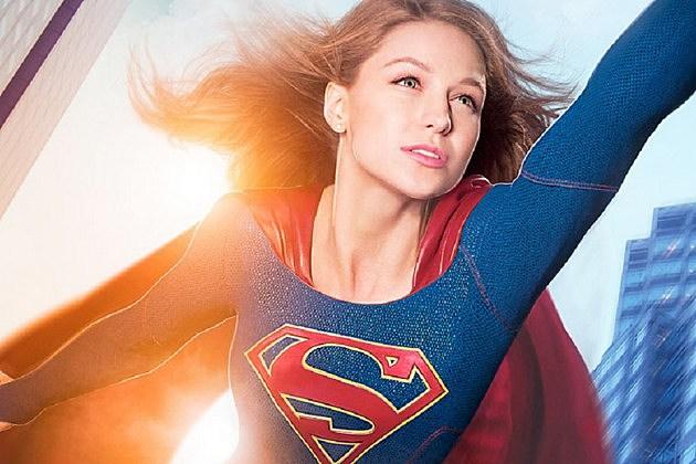 Supergirl Supergirl-630x420