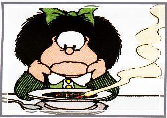 Cazzeggio!!! - Pagina 3 Vignetta-di-mafalda
