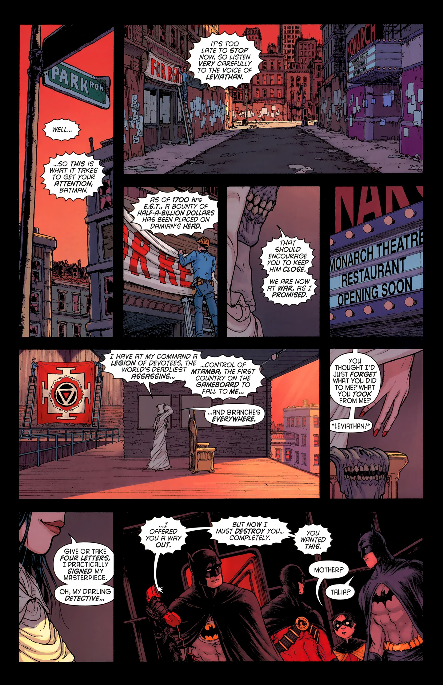 Retour à Gotham B-inc-levi-talia-reveal-monologue