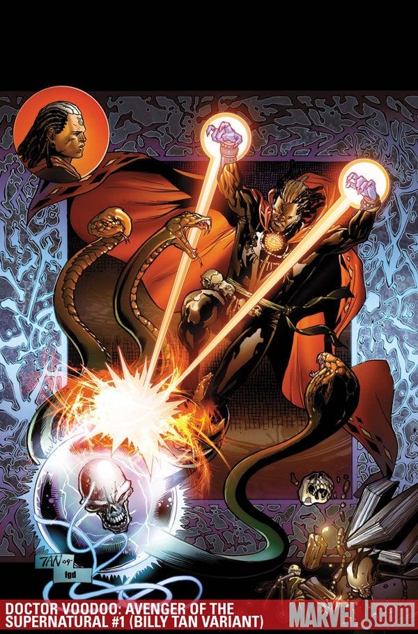 Jelek a Marvel filmekben Marvels-october-releases-preview-20090720024704134