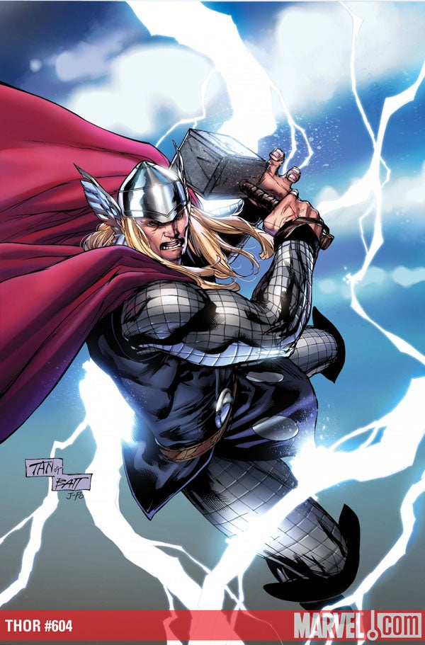 Part 14 / 8 - Page 2 Thor-vol-3-20090820103823843