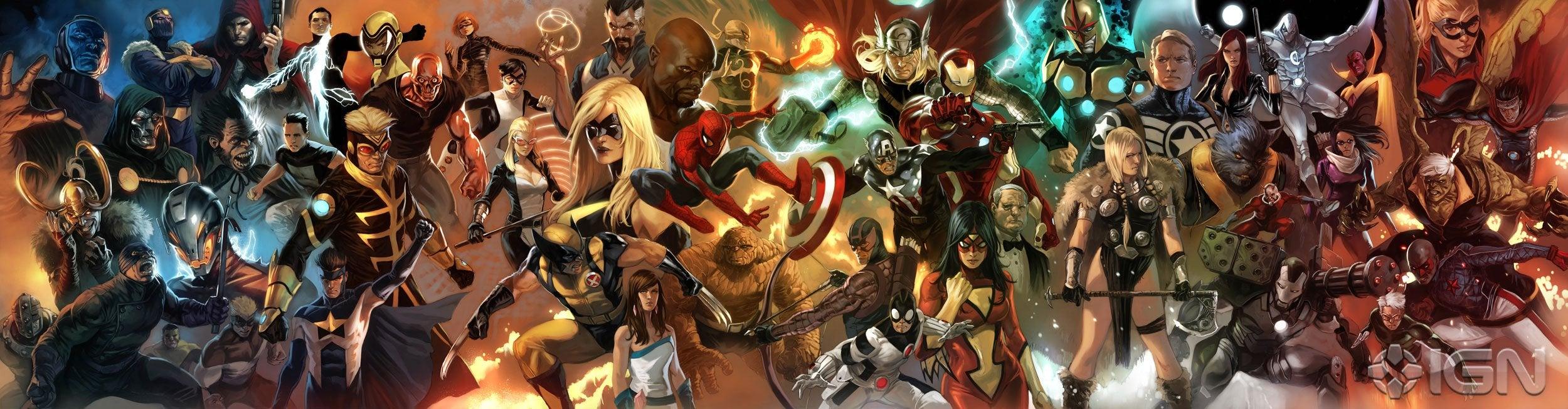 Part 14 / 10 - Page 2 C2e2-10-presenting-marvels-avengers-franchise-20100418005332296