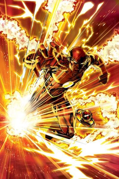 Saint Seiya - Página 5 Flash-the-fastest-man-alive-20060328022333544