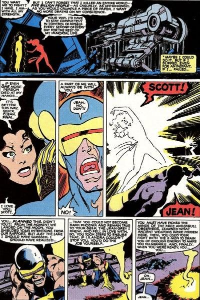 Top 5 Histórias em Quadrinhos The-25-greatest-moments-in-x-men-history-20060526080913806-000