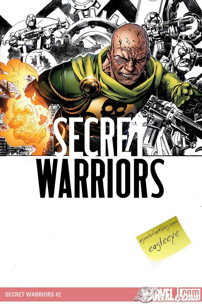 Part 14 / 6 Marvel-reveals-more-solicits-20081215044829152