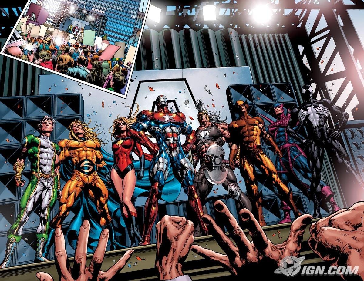Part 14 / 6 Dark-avengers-20090109035926353