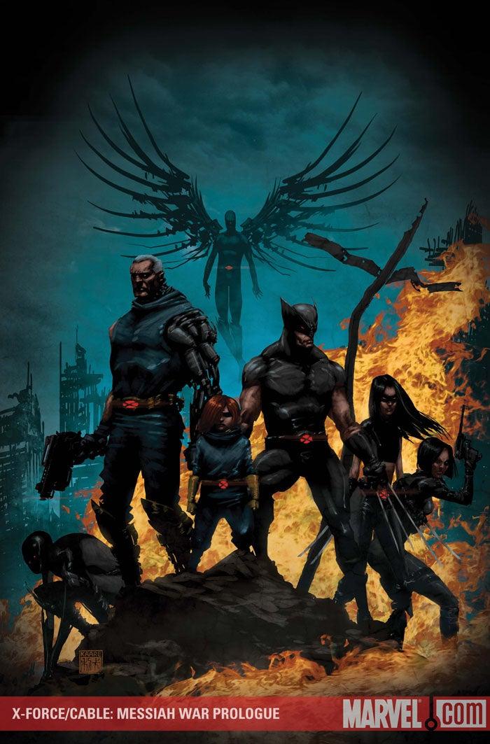 Part 14 / 6 X-men-messiah-war-event-20090115054348450