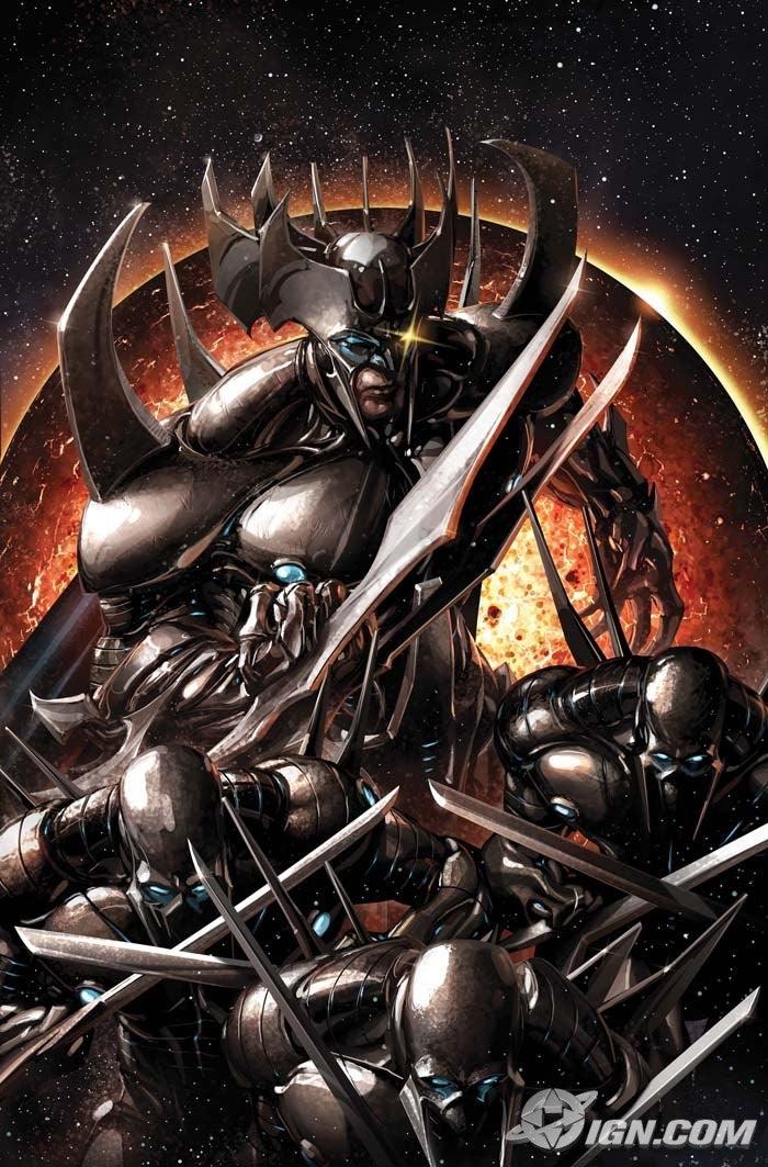 Part 14 / 6 X-men-messiah-war-event-20090115054519477