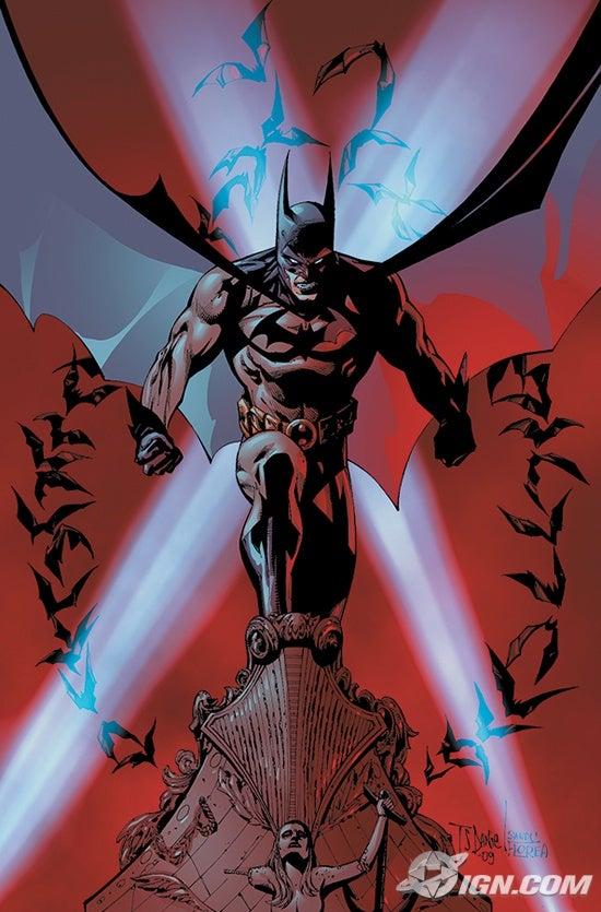 Part 14 / 7 Dc-reveals-lantern-batman-solicits-20090320021810778