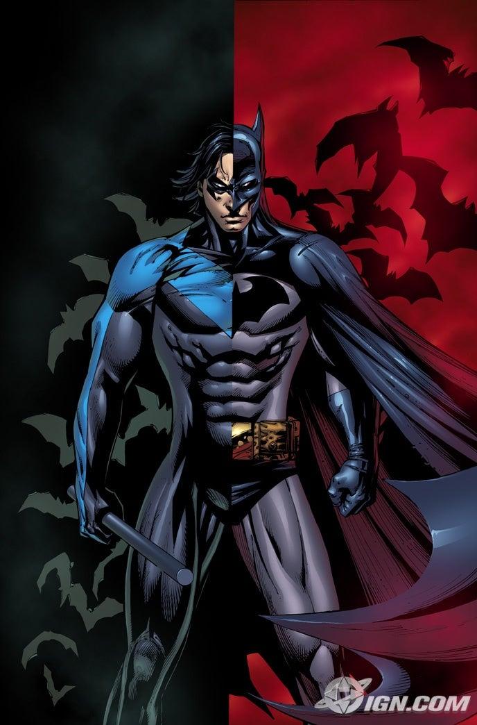 Part 14 / 7 Batman-battle-for-the-cowl-20090326024256189
