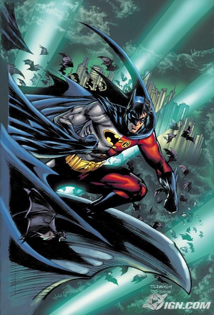 Part 14 / 7 Batman-battle-for-the-cowl-20090326024533201