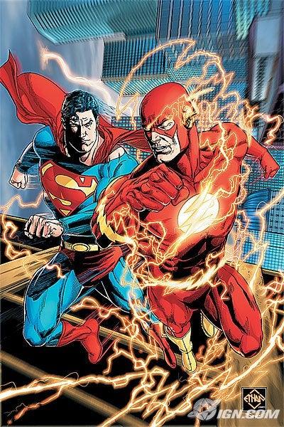 Part 14 / 7 The-flash-rebirth-20090402032127103