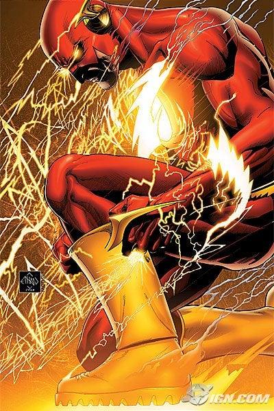 Part 14 / 7 The-flash-rebirth-20090402032130446