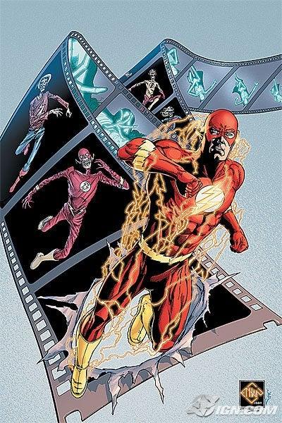 Part 14 / 7 The-flash-rebirth-20090402032134478