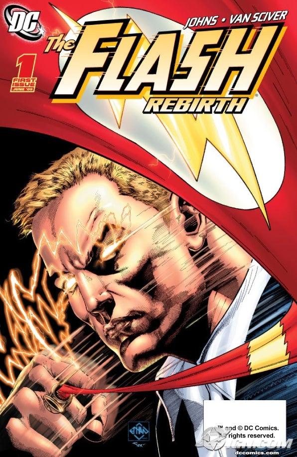 Part 14 / 7 The-flash-rebirth-20090402032220508