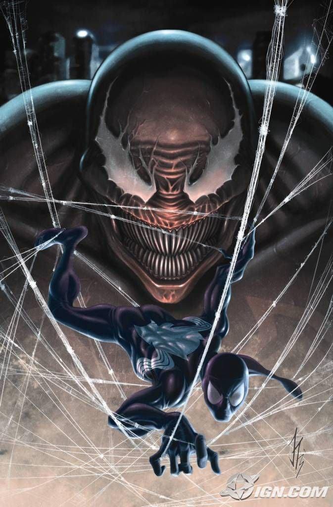 Part 14 / 7 Marvel-reveals-two-dark-reign-variants-20090402073354707