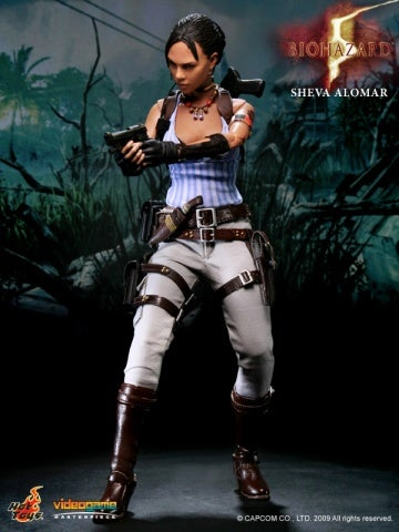 Action Figures Resident-evil-action-figures-hot-toys-20090424014519255_640w