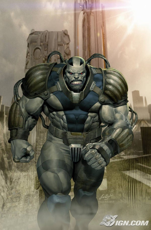 Part 14 / 8 Ign-comics-smash-podcast-episode-40-20090529064908107