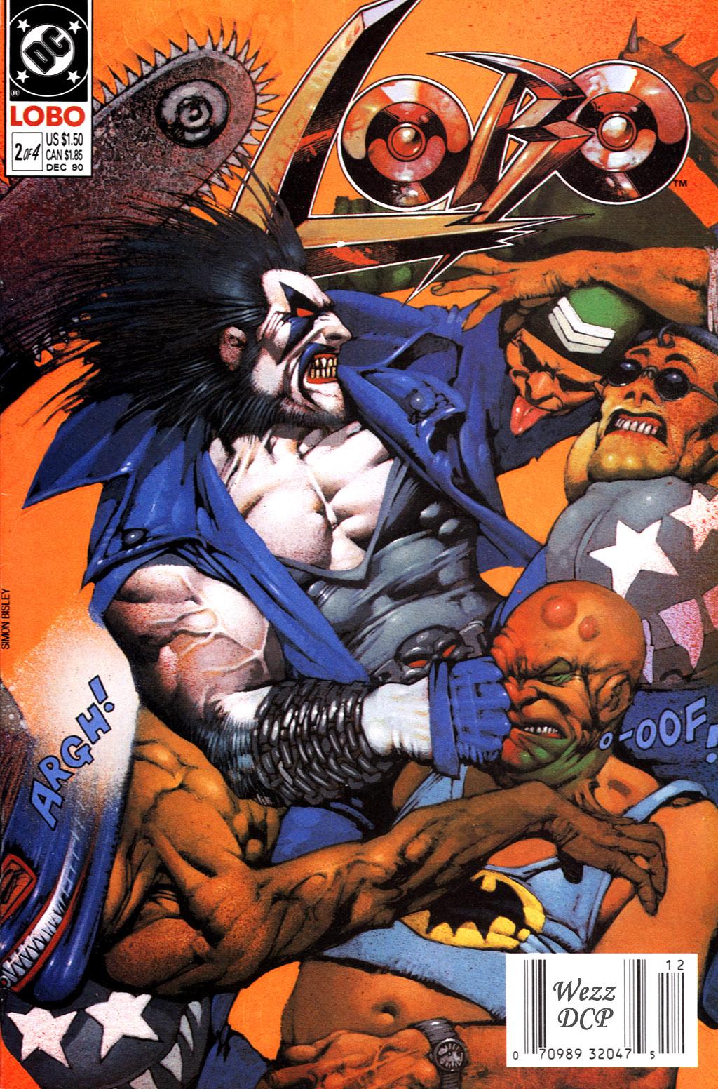 [Comics] The All New All Different Club Literario de Psicomics Lobo-The-Last-Czarnian-Wezz-DCP-02-00