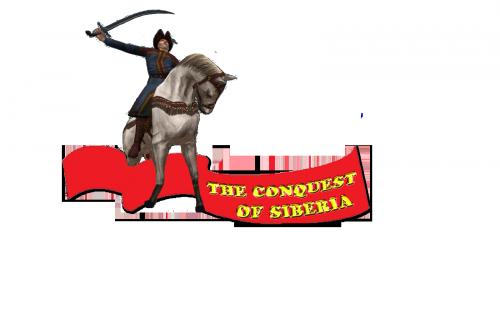 [SP][EN] The Conquest Of Siberia 1484342663_bez-imeni-1