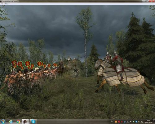 [SP][EN] The Conquest Of Siberia 1484737355_n7