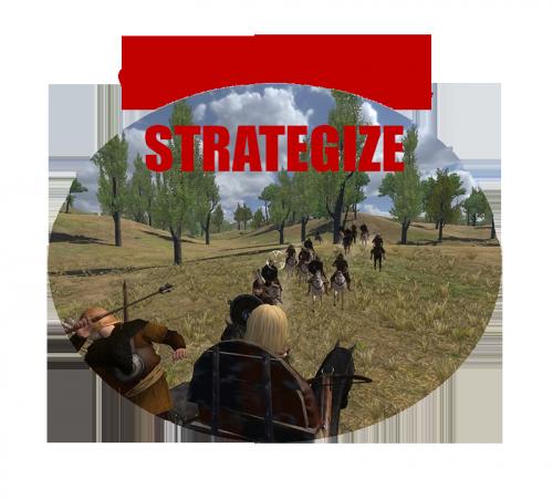 [SP][EN] Galvanize & Strategize 1491312369_4628027