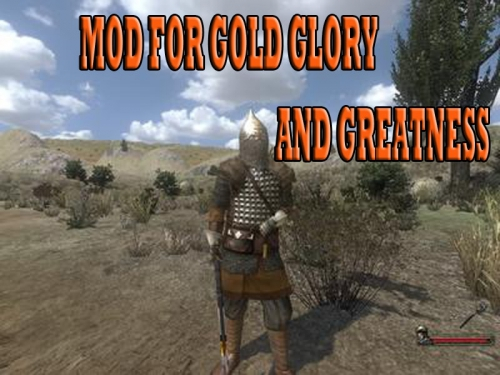 [SP][EN] For Gold, Glory and Greatness  1491508611_mod-for-gold-glory-and-greatness-min