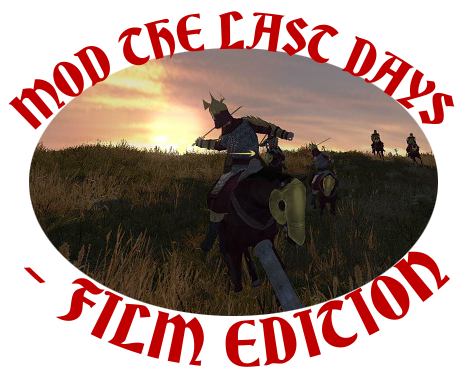[SP][ES] The Last Days - Film Edition 1496742657_the-last-days-film-edition
