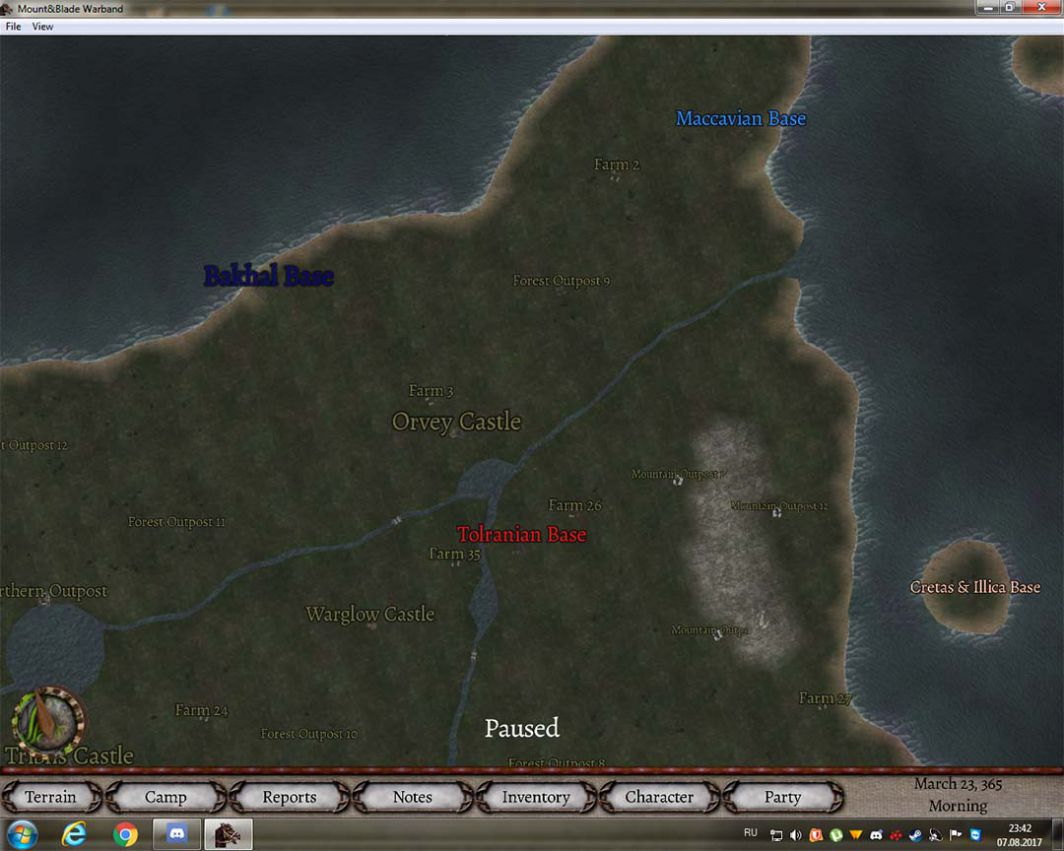 [SP][EN] Perisno: The New Beginning 1502180978_perisno-the-new-beginning-27