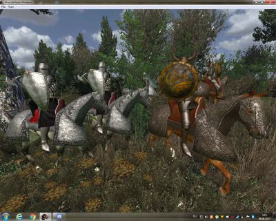 [SP][EN] Perisno: The New Beginning 1502180969_perisno-the-new-beginning-24